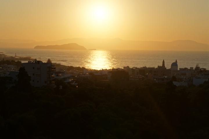 Kreta Guide – meineTipps